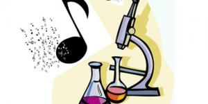 klank wetenschap